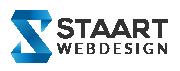 Staart Webdesign in Aachen