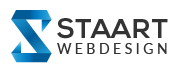 Staart Webdesign in Aachen