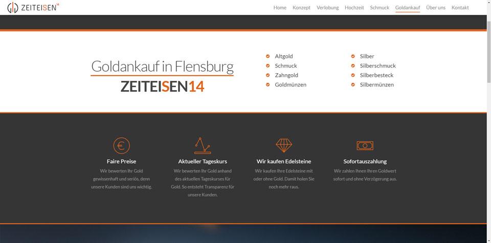 Zeiteisen14 Screenshot 5